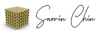 Saorin Commerce