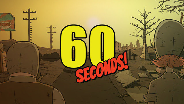 60-seconds-viet-hoa