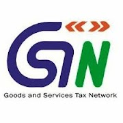 Recent Changes In GST Portal