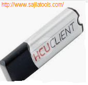 HCU Client too V1.0.0.0322 Full Setup