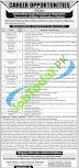 Pakhtunkhwa Energy Development Organization Jobs | Pedo October Vacancies 2020