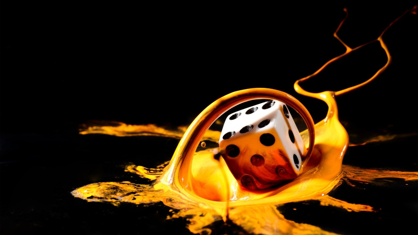 Dice Wallpapers HD - dice desktop wallpaper ~ Free Pictures