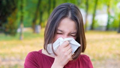 ISPA – Infeksi Saluran Pernapasan yang Perlu Diwaspadai