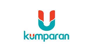 logo kumparan