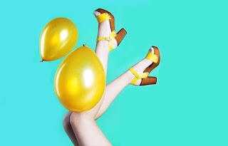 modele-de-sandale-pentru-orice-ocazie-2