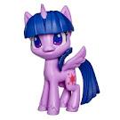 MLP Pony Friends Twilight Sparkle Brushable Pony