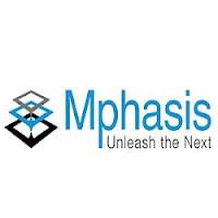 Mphasis Walkin