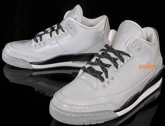 bf10445376be ajordanxi Your  1 Source For Sneaker Release Dates  Air Jordan 5Lab3 ...