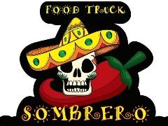 Delivery de comida mexicana em Itapema