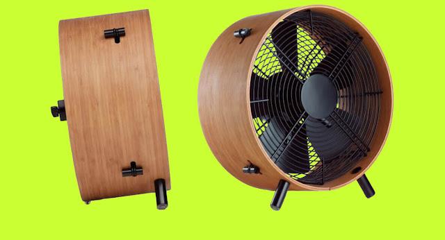 Купить хороший вентилятор