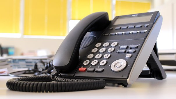 Скачать на телефон сериал метод фрейда.