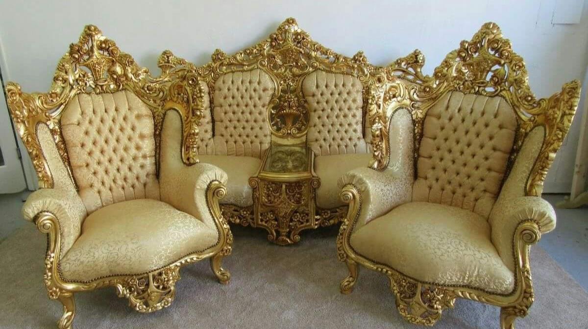Service sofa kursi jakarta dan bekasi for Sofa jakarta