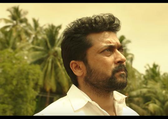ngk-telugu-movie-download-tamilrockers