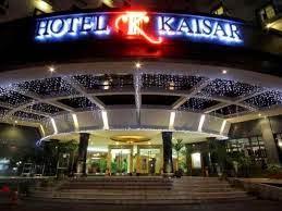 Hotel Kaisar Jakarta
