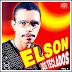 Elson Dos Teclados Vol. 04
