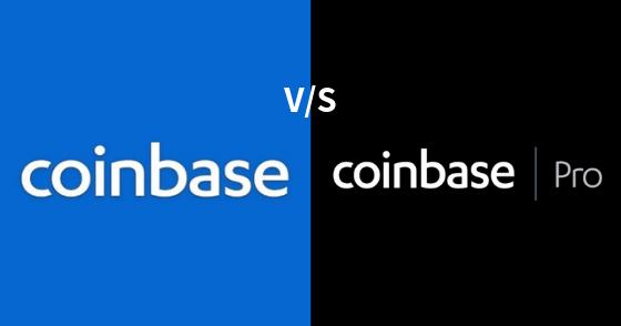 coinbase pro instant deposit