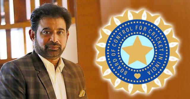 चयनकर्ता किरण मोरे का बड़ा बयान, रोहित शर्मा जल्द बन सकते हैं टीम इंडिया के कप्तान