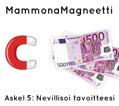 Miten tehdä oikeasti rahaa netissä? - Yrittäjyys - Suomi24.