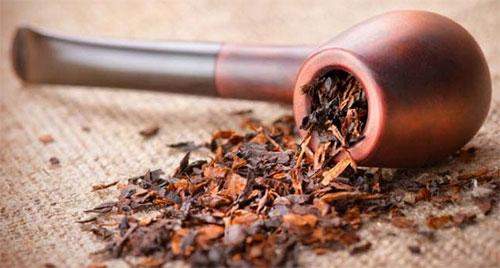 Hubungan Merokok Dengan Kesehatan Jiwa