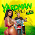 Vybz Kartel - YardMan Style ( Prod By Shortboss Muzik)