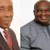 Abia Guber Tussle: Supreme Court Update between Ikpeazu and Nwosu