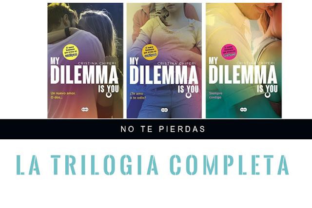 https://www.soymasromantica.com/2016/11/trilogia-my-dilemma-is-you.html