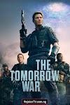 [Movie] The Tomorrow War (2021)
