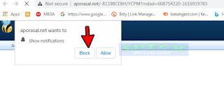 Block-Notifikasi-Adf.ly
