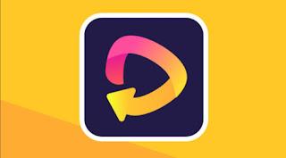 VidNow App- Sign Up & Get Paytm Cash