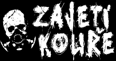 https://www.metal-archives.com/bands/Zajet%C3%AD_Kou%C5%99e/3540437764