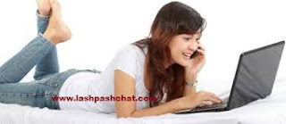 Chat Room for All