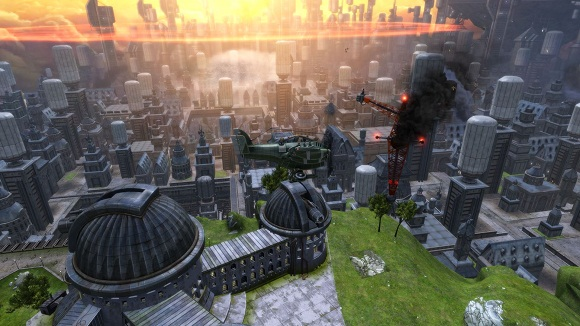 sine-mora-ex-pc-screenshot-www.ovagames.com-3