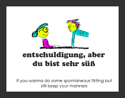 German-phrases