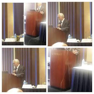 دكتور رضا حجازى,رضا حجازى,د.رضا حجازى, المؤتمر الدولى الرابع لجودة التعليم والاعتماد,reda hegazy