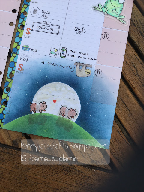 decorated-planner-pages-guinea pigs