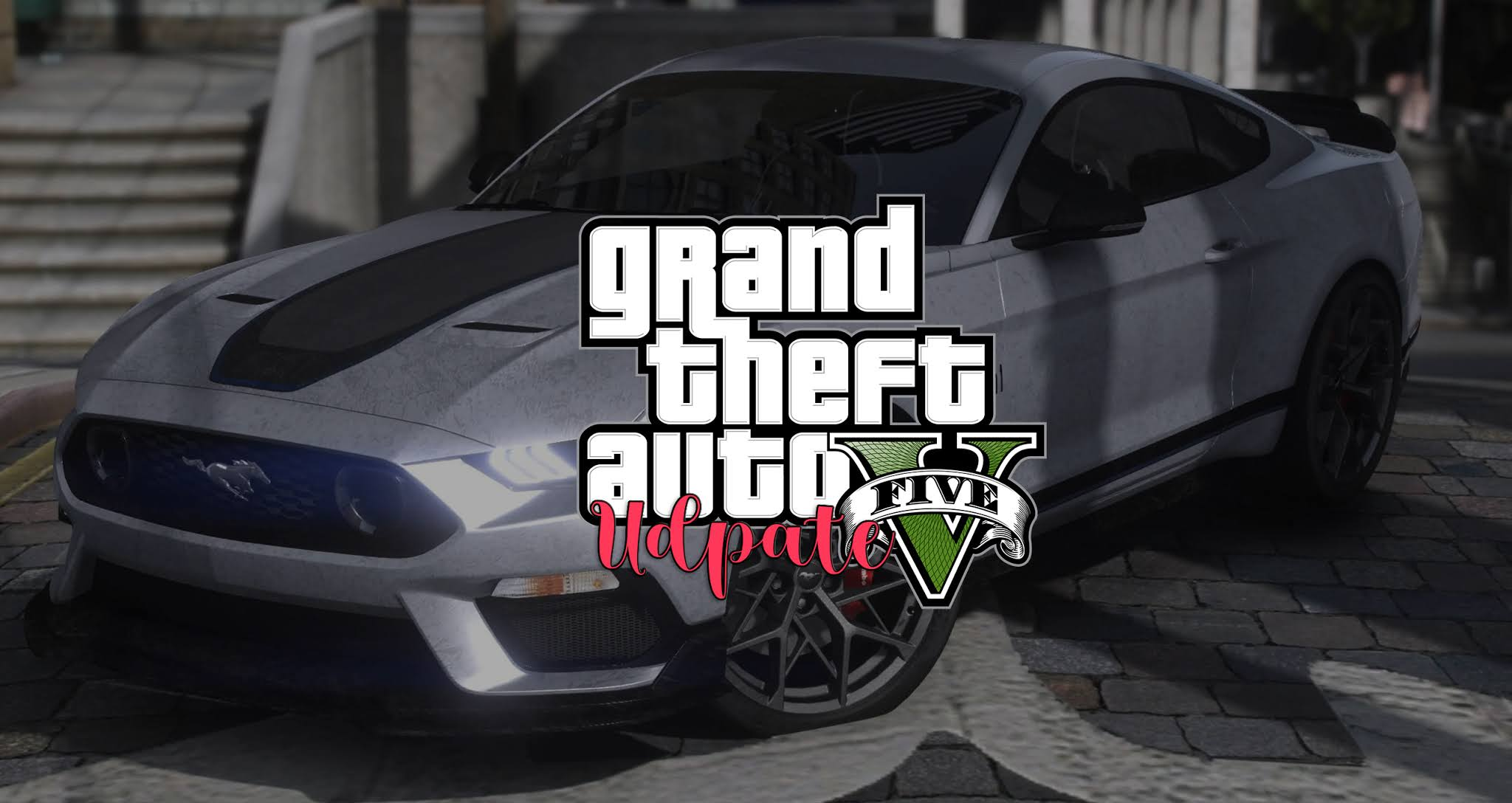 download gta 5 update 1.54 download gta v update 1.54 download gta 5 patch download gta 5 3dm crack update gta 5 update 1.49 download download gta 5 android download gta 5 apk download gta 5 apk and obb download gta 5 3dm crack and update download gta 5 apk for pc download gta 5 apk file for android download gta 5 apkpure download gta 5 android no verification download gta 5 beta android download gta 5 by htg download gta 5 bluestacks download gta 5 by htg.rar download gta 5 by softonic download gta 5 by high school technical gamer download gta 5 beta apk data download gta 5 beta version pc for free download gta 5 compressed download gta 5.com download gta 5 cheats download gta 5 crack launcher download gta 5 compressed for pc 100 working download gta 5 crack 2020 download gta 5 cheats for pc download gta 5 data download gta 5 drive google download gta 5 dlc download gta 5 data apk android download gta 5 doraemon download gta 5 direct download gta 5 digital download gta 5 update 1.41 download gta 5 update 1.50 download gta 5 update 1.60 ps3 download gta 5 update patch download gta 5 update 1.44 download gta 5 update file download gta 5 epic games download gta 5 exe download gta 5 emulator download gta 5 emulator android download gta 5 epsxe download gta 5.exe on google drive download gta 5 emulator ps4 android download gta 5 emulator ppsspp download gta 5 for android download gta 5 full game for android without verification download gta 5 for ppsspp download gta 5 for android full apk free no survey download gta 5 for android free download gta 5 for pc highly compressed download gta 5 free hiapphere download gta 5 for android full apk free no verification download gta 5 game for android download gta 5 google drive(single link) download gta 5 game for pc highly compressed download gta 5 gameplay download gta 5 game for psp download gta 5 game offline download gta 5 highly compressed for pc 100 working download gta 5 highly compressed download gta 5 highly compressed 