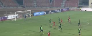 المحرق البحرينى إلى دور الـ 16 من بطولة كأس محمد السادس