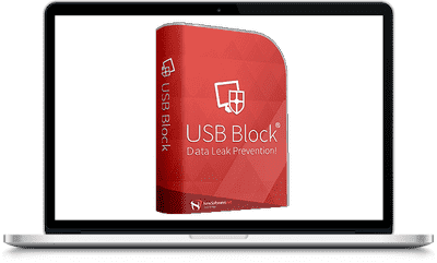 USB Block 1.7.6 Full Version