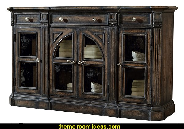 Delmar Sideboard at wayfair furniture