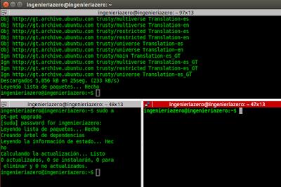 descargar netbeans para ubuntu 14.04
