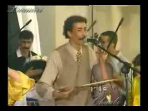 Ould El Mesbah-Day3at Chbabha 3la Lmal