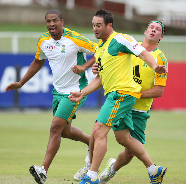 Where to next for troubled Proteas