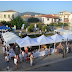 Φεστιβάλ Λευκαδίτικης Γαστρονομίας - Γαστρονομία και τουρισμός στο νησί μας