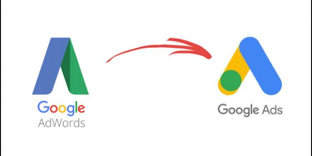 الاعلان فى جوجل, كوبون 150 دولارst, كوبون 150 دولار, كوبون اعلانات جوجل, اعلانات جوجل, اعلانات جوجل المجانية, اعلانات جوجل كروم, اعلانات جوجل مصر, اعلانات جوجل ادسنس, اعلانات جوجل ادورد, اعلانات جوجل بالعربي, اعلانات جوجل في مصر, اعلانات جوجل تسجيل الدخول, اعلانات جوجل ادوردز, google adwords, google ad specs, google admin, google ads, google ads account, google ads certification, google ads settings, google ads keyword planner, google ads login, google ads pricing, google ads display, google ads help, google ads gallery, google adsense account, google adsense login, google adsense sign up, google adsense app, google adsense payment, google adsense pin, google adsense youtube, google adsense alternatives, google adsense download, google adblock, google adsense