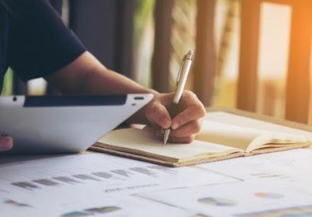Traits of a Pro Essay Writer