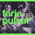 #Panorama @MGallegosGroupNews Feria Pulsar 2020 .