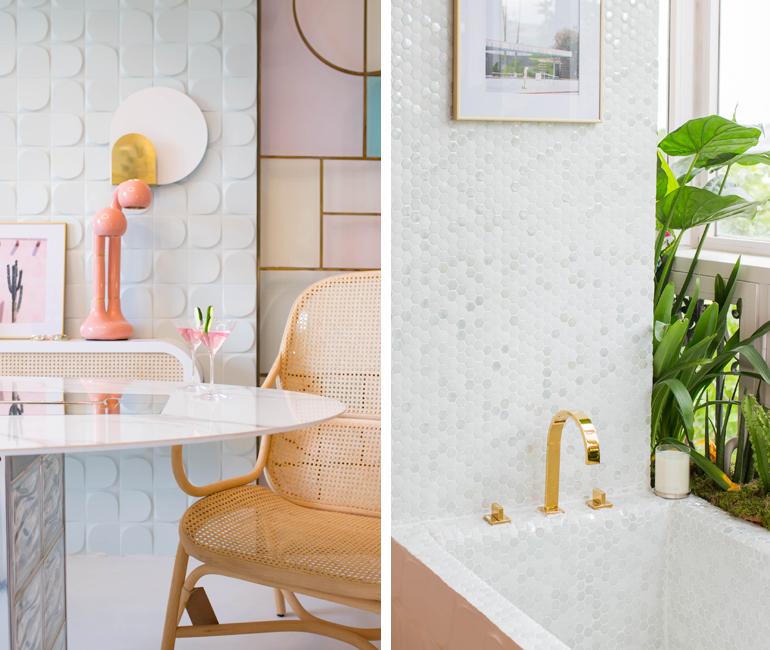 Suite-Patricia-Bustos-Bloosom-Studio-Casa-Decor-bañera-mirador