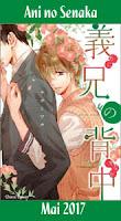 http://blog.mangaconseil.com/2017/04/a-paraitre-bl-ani-no-senaka-de-waka.html