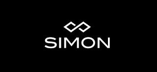 미국 주식 : 사이몬 프로퍼티 주식 시세 주가 전망 NYSE:SPG Simon Property stock price forecast