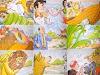 Top 10 Hindi Moral Story For Class 9 हिंदी नैतिक कहानी